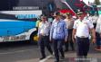 Tak Kalah dari Polisi, Anak Buah Anies Baswedan Sudah Putar Balik 6.324 Kendaraan