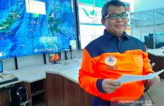 Catatan Akhir Tahun: Ada 3.721 Bencana Terjadi Sepanjang 2019 di Indonesia - JPNN.com