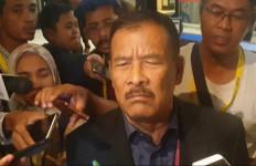 Persib Bandung Gagal Masuk Lima Besar, Umuh Muchtar Kecewa Berat - JPNN.com