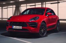 Porsche Macan GTS Puaskan Speed Enthusiast, Cek Spesifikasi dan Harga - JPNN.com