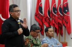 Indonesia Kaya Kuliner, PDIP Mau Bahas Rempah di Perayaan Ultah - JPNN.com