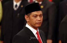 Kritik & Masukan dari KPK untuk Keputusan Jokowi Naikkan Iuran BPJS Kesehatan - JPNN.com