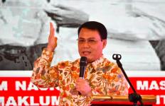 PDIP Berpeluang Usung Gibran - Purnomo di Pilwalkot Solo - JPNN.com