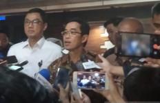 Utang PLN Sudah Lampu Kuning, Hipmi Sodorkan 2 Cara ke Zulkifli - JPNN.com