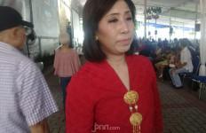 Katedral Jakarta Gelar Tiga Sesi Misa Malam Natal untuk 5.000 Jemaat - JPNN.com