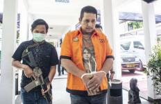11 Artis Ditangkap karena Narkoba Sepanjang 2019 (3) - JPNN.com