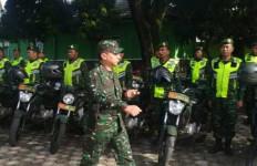 Polres Cianjur Siagakan Penembak Jitu - JPNN.com