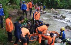 25 Orang Tewas, KNKT dan Polisi Diminta Usut Penyebab Kecelakaan Bus Sriwijaya - JPNN.com