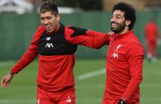 Boxing Day: Liverpool Dihantui Kegagalan Newcastle United - JPNN.com