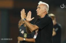 Mario Gomez Ungkap Penyebab Kekalahan Arema FC dari Persebaya - JPNN.com