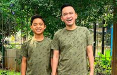 Ruben Onsu: Kesabaran Ada Batasnya, Kawan! - JPNN.com
