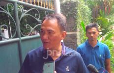 Jubir PD Versi KLB: Apa Masih Percaya Ucapan Andi Arief? - JPNN.com
