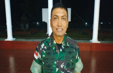 Baku Tembak TNI vs KKB di Nduga Hingga Malam, 1 Prajurit Terluka - JPNN.com