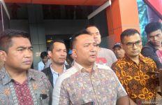Bripka Eko Sudarsono Terpaksa Ditembak Tim Gabungan Polda Jambi - JPNN.com