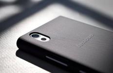 Lenovo Siapkan Ponsel Gaming - JPNN.com