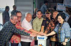 Selamatkan IKM, Kadin Apresiasi Pemberlakuan De Minimis Kiriman Barang - JPNN.com