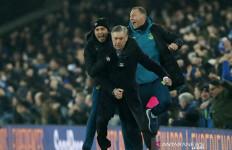 Ancelotti Sebut Duel Manchester City vs Everton Tes yang Fantastis - JPNN.com