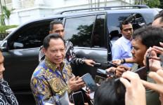 Tito Karnavian: Saya Tahu Pasukan Itu - JPNN.com