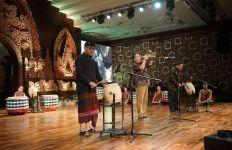 Pemkot Denpasar Resmikan Gedung Dharma Negara Alaya - JPNN.com