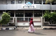 Kejaksaan Agung Belum Berhenti Mencari Tersangka Korupsi Jiwasraya - JPNN.com