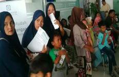 Tolong Jangan Menaikkan Iuran BPJS Kesehatan, Rakyat Bisa Tampar Muka Pemerintah 2 Kali - JPNN.com