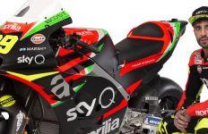 Mantan Pembalap Ducati Ini Berharap Dipanggil Aprilia Gantikan Iannone - JPNN.com