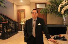 Firman Subagyo: Semua Aturan yang Hambat Investasi Sudah Masuk Draf RUU Omnibus Law - JPNN.com