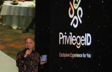 Pracico Beri Fasilitas Istimwa Lewat PrivilegeID untuk Anggota - JPNN.com