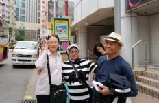 Berkah Macau - JPNN.com