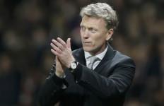 David Moyes Kembali Latih West Ham United - JPNN.com