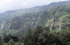 Cianjur Punya Cagar Alam Gunung Simpang yang Masih 'Perawan' - JPNN.com
