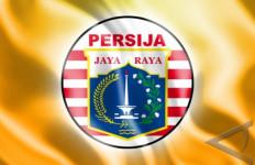 Jakarta PSBB Lagi, Persija Pindah Latihan ke Lapangan PSSN - JPNN.com