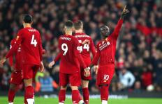 Asisten Wasit Video Bantu Liverpool Kalahkan Wolverhampton Wanderers - JPNN.com