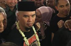Bila Terus Berpolitik, Ahmad Dhani Harus Lebih Banyak Pencitraan - JPNN.com