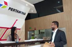 Terkait Nasib Proyek Kilang Bontang, Perusahaan Migas Oman Berharap Pertamina Buka Dialog - JPNN.com