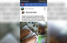 MUI Garut Kecam Penginjak Al-Quran, Desak Polisi Tangkap Pelakunya - JPNN.com