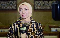 Kenaikan Iuran BPJS Kesehatan Mulai 1 Januari Membebani Rakyat - JPNN.com