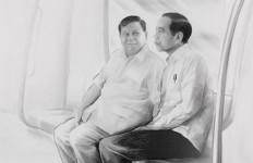 Komunitas Ini Dukung Jokowi-Prabowo 2024, Besok Resmikan Kantor - JPNN.com