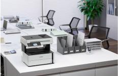 Ketangguhan Printer Monokrom EcoTank Epson Sepanjang 2019 - JPNN.com