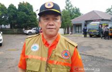 Tujuh Orang Tewas akibat Banjir dan Longsor di Kabupaten Bogor - JPNN.com