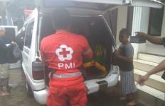 Berita Duka, Jamilah Meninggal Dunia Tersengat Listrik saat Banjir - JPNN.com
