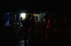 Sekolah dan Rumah di Mamuju Rusak Berat Disapu Puting Beliung - JPNN.com