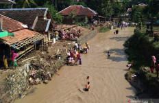 BMKG Mengeluarkan Peringatan Dini Potensi Banjir Bandang di Sulawesi sampai Luwu Timur - JPNN.com