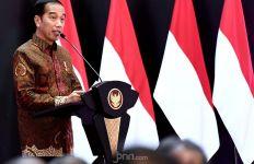 Tiga Instruksi Jokowi Cegah Kasus Kekerasan Terhadap Anak - JPNN.com