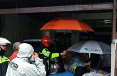 Anak 11 Tahun Hilang Hanyut - JPNN.com