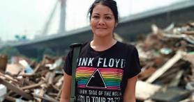 Jokowi Undang Para Artis ke Istana, Melanie Subono Menyindir Begini