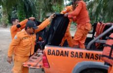 Basarnas Temukan Satu Orang Lagi Korban Banjir Bandang Labura - JPNN.com
