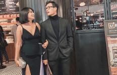 Dapat Restu Ayah, Vanessa Angel akan Ulang Akad Nikah? - JPNN.com