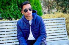 Wirang Birawa: Please, Jangan Salahgunakan Nama Baik Saya - JPNN.com