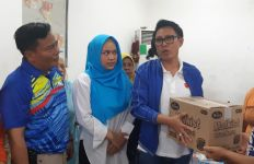PAN Sebut 5 Nama Kandidat Cagub DKI Jakarta, Ada Zita Anjani - JPNN.com